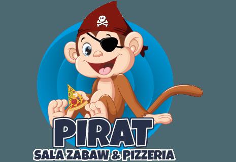 Pirat Sala Zabaw & Pizzeria