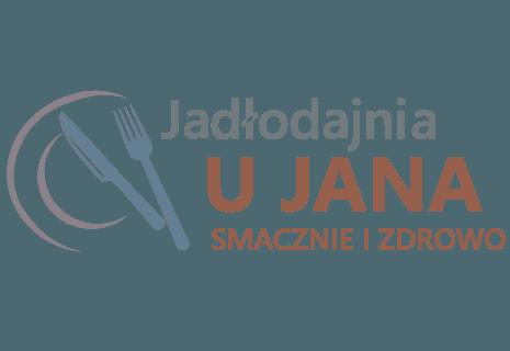 Jadłodajnia u Jana-avatar
