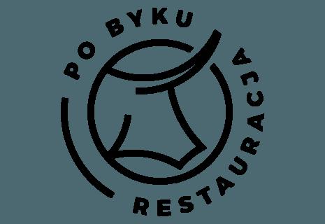 Po Byku Restauracja-avatar