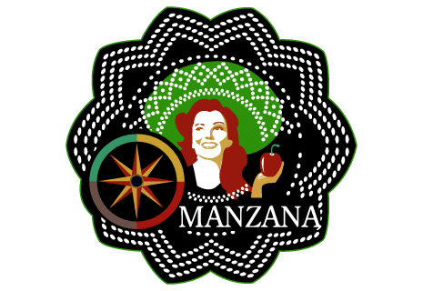 Restauracja Manzana-avatar
