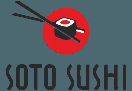 Soto Sushi