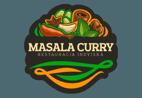Masala Curry - Restauracja Indyjska