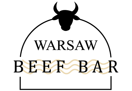 Warszawski Burger-avatar