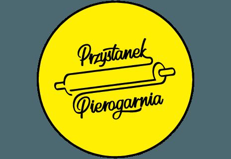 Przystanek Pierogarnia - Stacja Judah Food Market