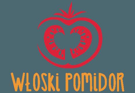 Włoski Pomidor-avatar