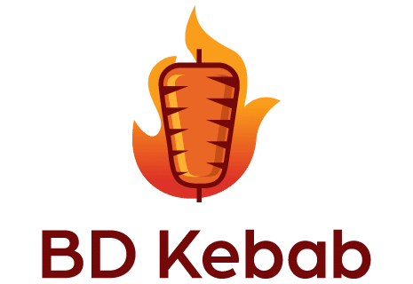 BD Kebab & Indyjska Restauracja-avatar