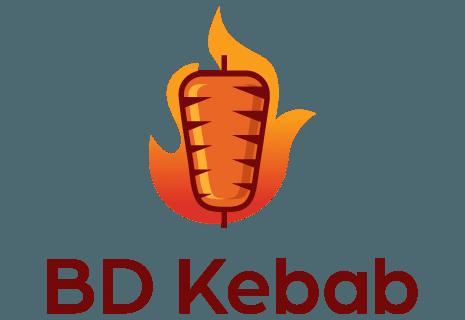 BD Kebab & Indyjska Restauracja