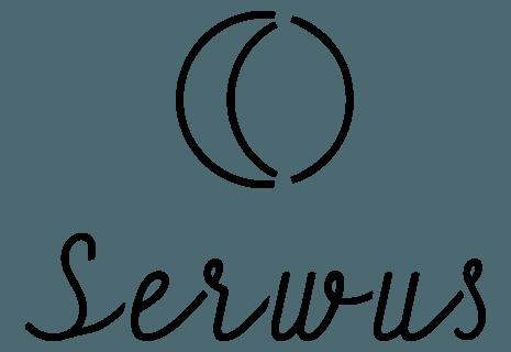Serwus-avatar