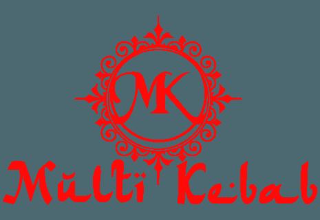 Multi Kebab-avatar