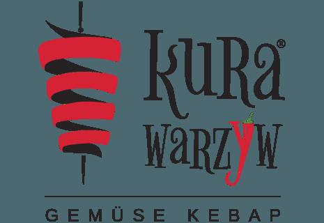 Kura Warzyw Gemüse Kebap
