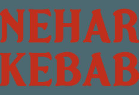Nehar Kebab 24h-avatar