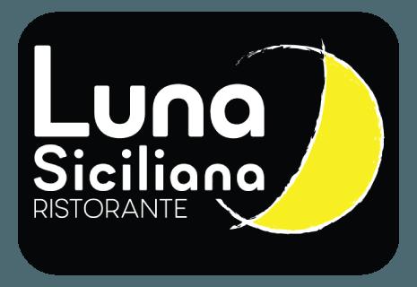 Luna Siciliana Ristorante-avatar