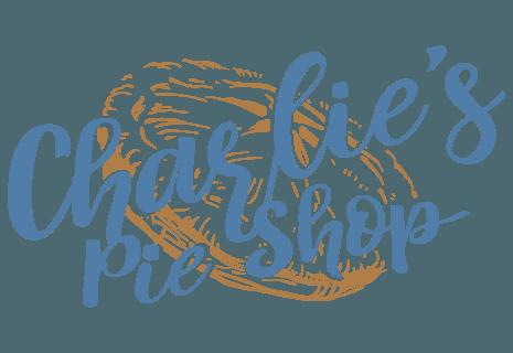 Charlie Pie Shop
