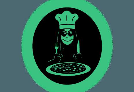 Pizzeria Simon