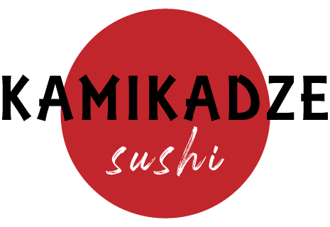 Kamikadze Sushi-avatar