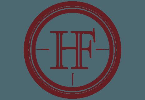 Hotel Forum-avatar