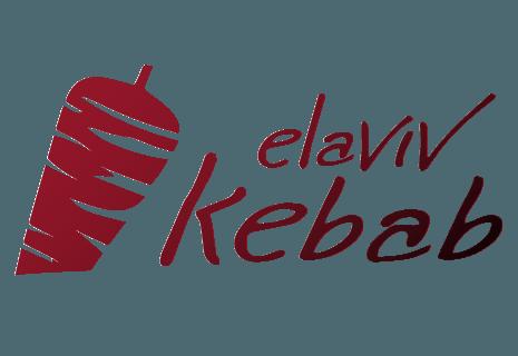 Elaviv Kebab-avatar