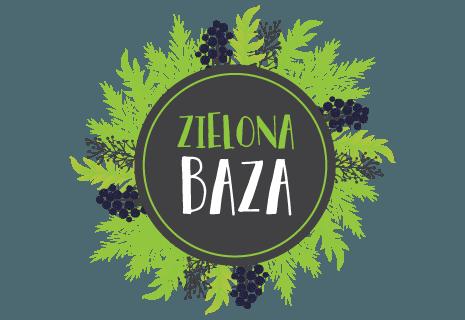 Zielona Baza