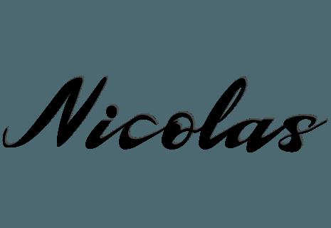 Pizzeria Nicolas-avatar