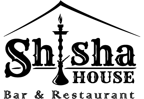 Shisha House Bar & Restaurant-avatar