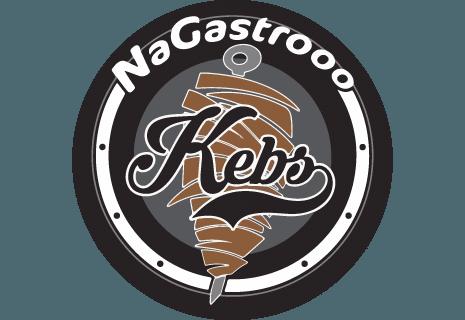 Na Gastro