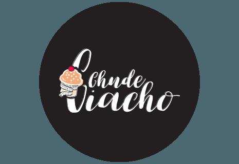 Chude Ciacho-avatar