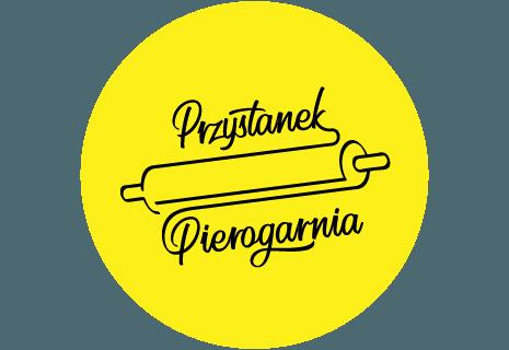 Przystanek Pierogarnia - Bonerowska