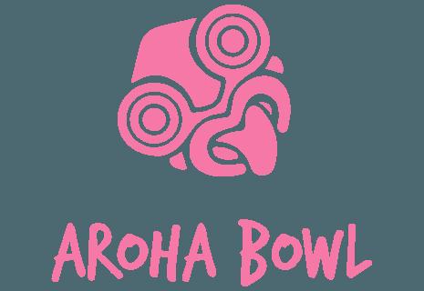 Aroha Bowl-avatar