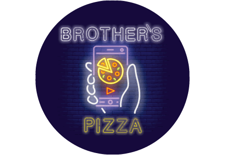 Brother's Pizza-avatar
