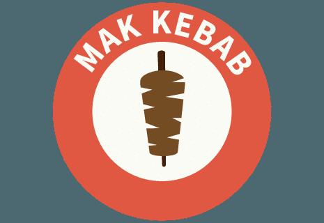 Mak Kebab & Grill