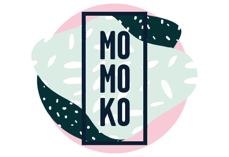 MOMOKO-avatar