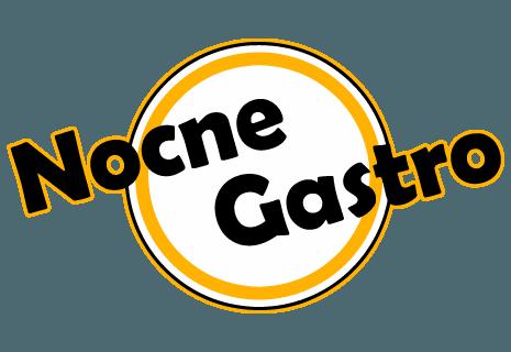 Nocne Gastro / Vegan-avatar