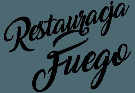 Restauracja Fuego-avatar
