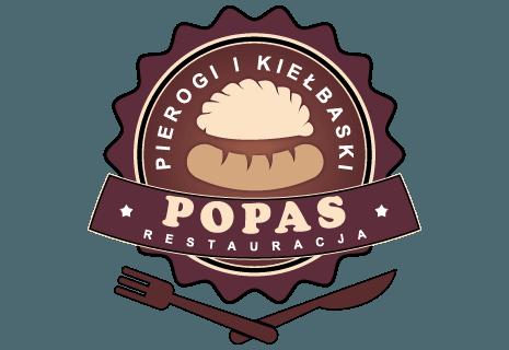 Popas-avatar