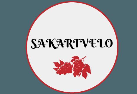 Sakartvelo - Kuchnia Gruzińska-avatar