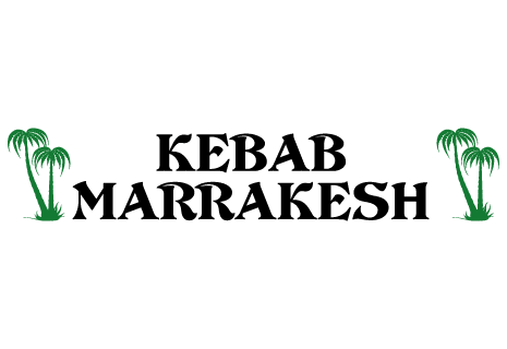 Kebab Marrakesh-avatar
