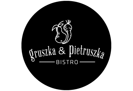 Gruszka & Pietruszka Bistro