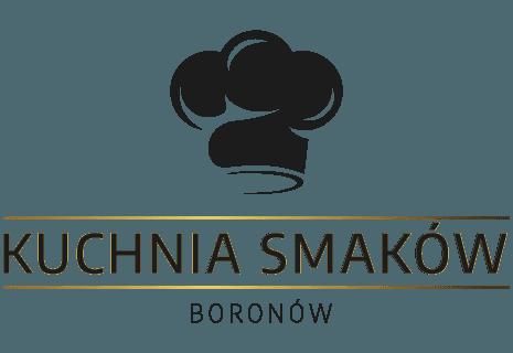 Kuchnia Smaków Boronów-avatar