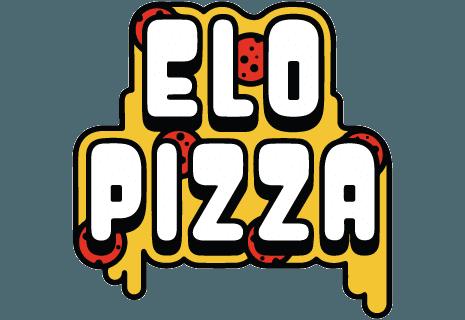 Elo Pizza-avatar