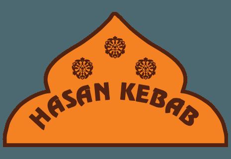 Hasan Kebab-avatar