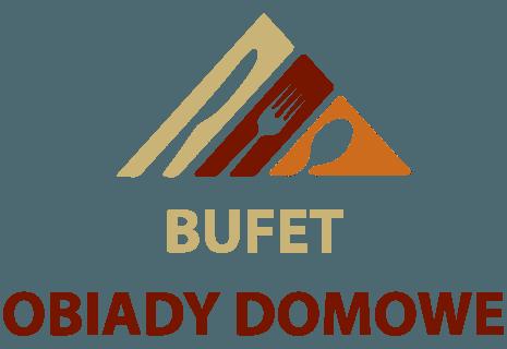 Obiady Domowe-avatar