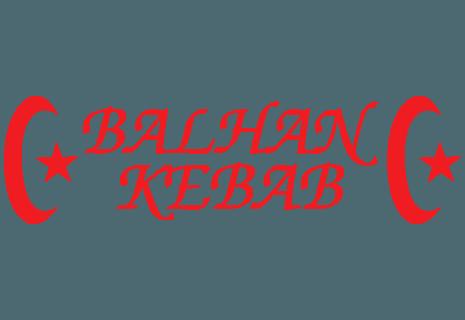 Balhan Kebab
