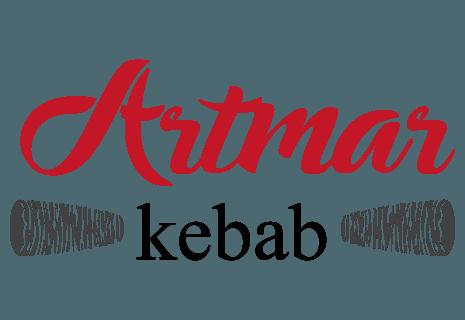 Artmar Kebab-avatar