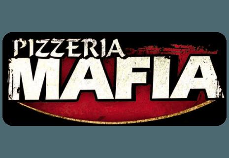 Pizzeria Mafia Jedności 38