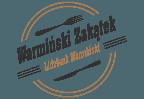Warmiński Zakątek-avatar