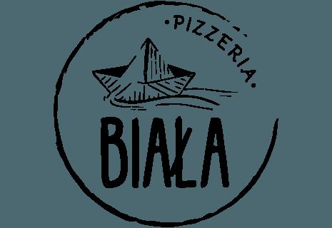 Pizzeria Biała