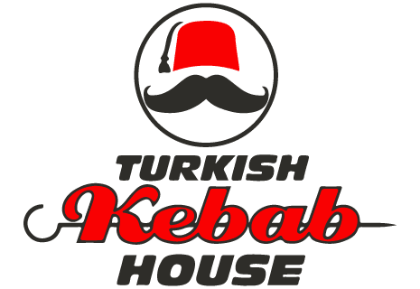 Turkish Kebab House-avatar