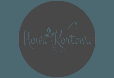 Nowa Kortowa-avatar
