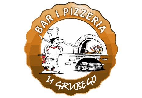 Bar i Pizzeria u Grubego-avatar