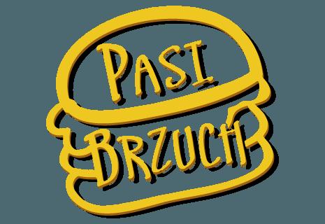 Pasi Brzuch-avatar